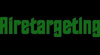 Airetargeting logo