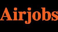 Airjobs logo