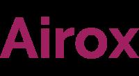 Airox logo