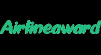Airlineaward logo