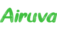 Airuva logo