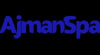 AjmanSpa logo