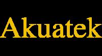 Akuatek logo