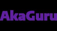 AkaGuru logo