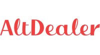 AltDealer logo