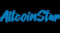 AltcoinStar logo