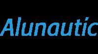 Alunautic logo