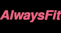 AlwaysFit logo