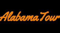 AlabamaTour logo