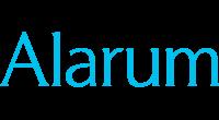 Alarum logo