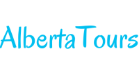 AlbertaTours logo