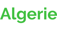 Algerie logo