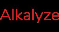 Alkalyze logo