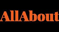 AllAbout logo