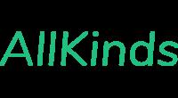 AllKinds logo