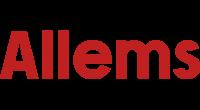 Allems logo