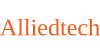 Alliedtech logo