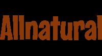 Allnatural logo