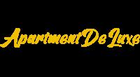 ApartmentDeLuxe logo