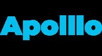Apolllo logo