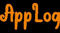 AppLog logo