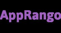 AppRango logo