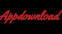 Appdownload logo