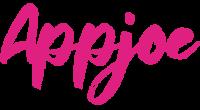 Appjoe logo