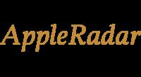 AppleRadar logo