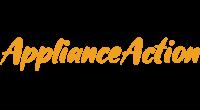 ApplianceAction logo