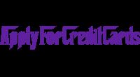 ApplyForCreditCards logo