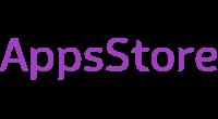 AppsStore logo