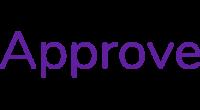 Approve logo