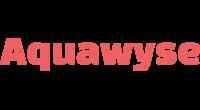 Aquawyse logo