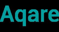 Aqare logo