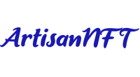 ArtisanNFT logo