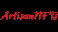 ArtisanNFTs logo