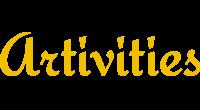 Artivities logo