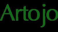 Artojo logo