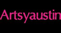 Artsyaustin logo