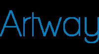 Artway logo