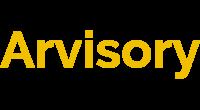 Arvisory logo