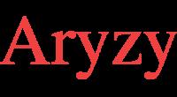 Aryzy logo