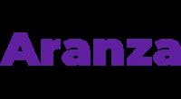 Aranza logo