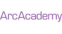 ArcAcademy logo