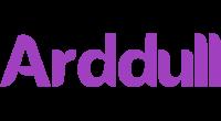 Arddull logo