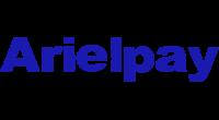Arielpay logo