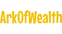 ArkOfWealth logo