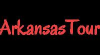 ArkansasTour logo