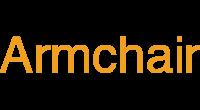 Armchair logo